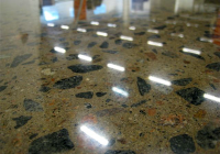 full-exp-hiperfloor-close-up-2 full exposure, hiperfloor, polished concrete