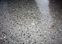 full-exp-hiperfloor-grey-blue full exposure, hiperfloor, polished concrete