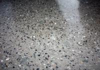 full-exp-hiperfloor-grey-blue full exposure, hiperfloor, polished concrete