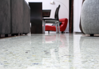 full-exposure-hiperfloor-home-white-cement