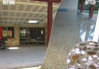 img_2239 before and after polished concrete