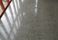 july-2012-087 full exposure, hiperfloor, polished concrete