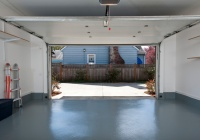 low-res-garage-floor-coating