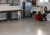 grind-seal-polished-concrete3