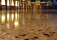 hiperfloor-polished-concrete1